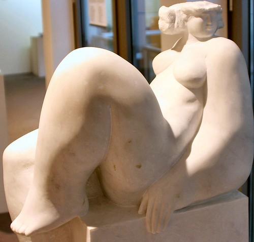 Marmor von Carrara