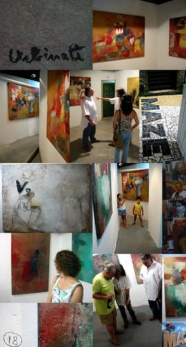galeria-maze-e-urbinati
