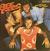Bee Gees - Gotta Get A Message To You Contour 2870404 UK [1974]