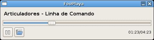 FooPlaya