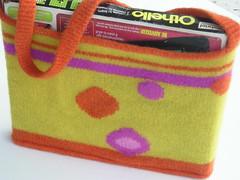 Brenda's Bag