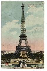 vintage-pc-Paris-150