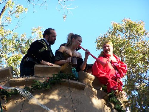 2006 - 11-18 - Renaissance Festival 062