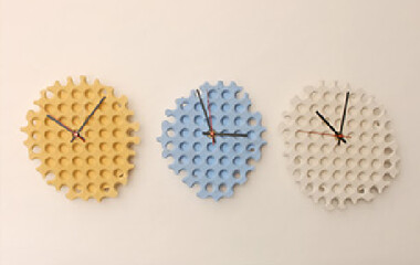Slat! concrete clock-cut-out image 4press copy