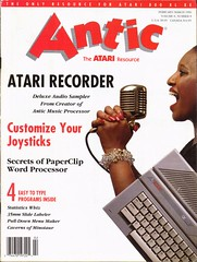Antic_Atari_Recorder_V8N8_Cover