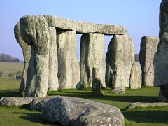 Stonehenge - 07