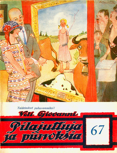 Pilajuttuja_ja_piirroksia_67_1924