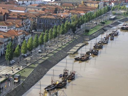 Porto_ 155