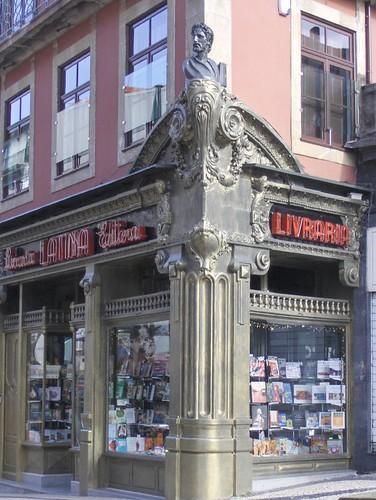 Porto_ 225