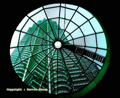 Circular-View