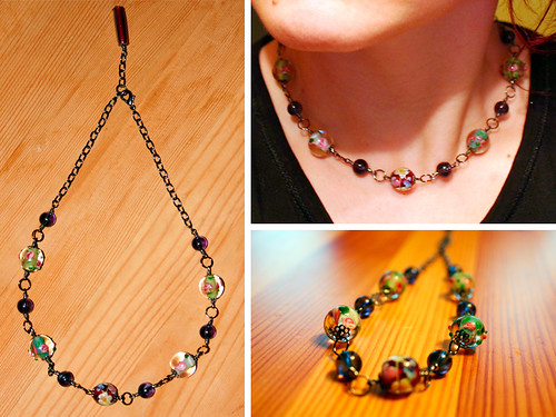 Necklace01