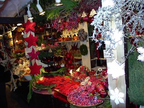Weihnachtsmarkt06 025