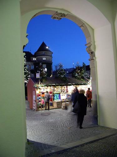 Weihnachtsmarkt06 051
