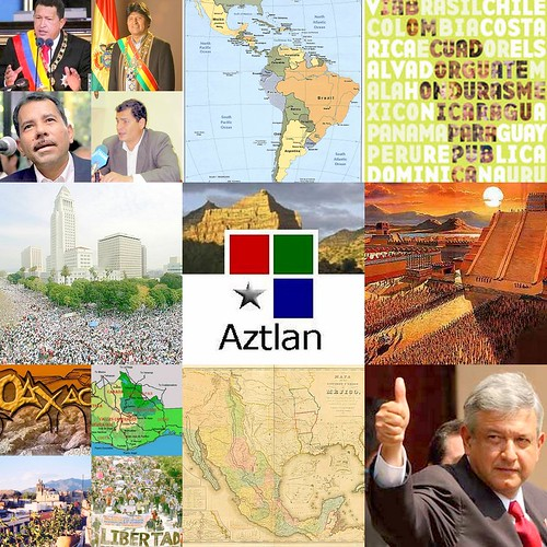 12-2-06-Aztlan-Libertad