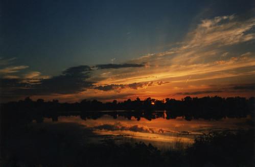 Minnesota, 1997
