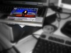 Lap Top & PC
