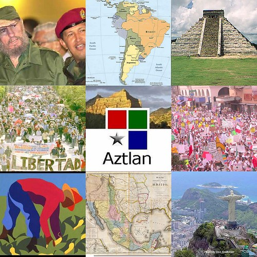 12-05-Aztlan
