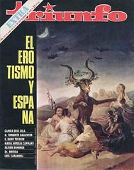 434 erotismo españa_WEB
