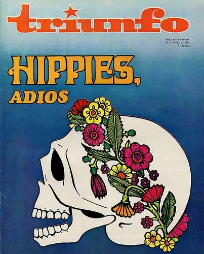346 fin hippies_WEB