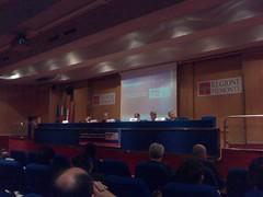 Topix Annual Conference | 2006