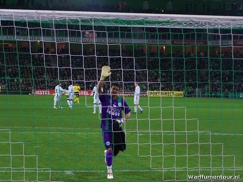 3352742325 050c8e6239 FC Groningen – Roda JC 2 0, 13 maart 2009