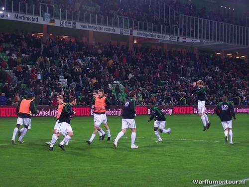3352743527 df9b58d281 FC Groningen – Roda JC 2 0, 13 maart 2009