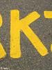 Parking K