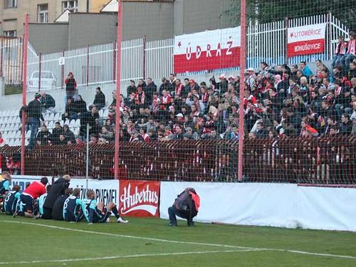 5131372752 e3e4d3d7ea Stadions en wedstrijd Praag