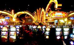 All slots sister casinos