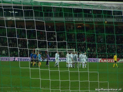 3353565374 b6dc0cecbe FC Groningen – Roda JC 2 0, 13 maart 2009