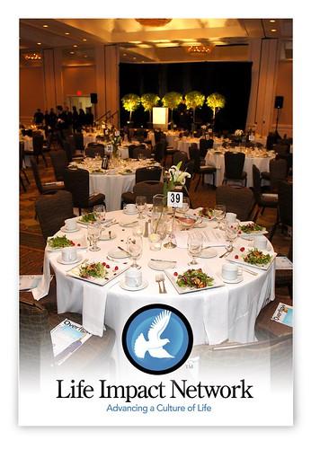 Light Of Life Gala 2010