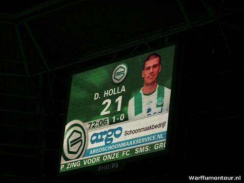 3353566594 0815cf0b8f FC Groningen – Roda JC 2 0, 13 maart 2009
