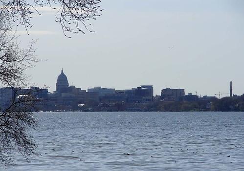 Madison Apr 06 260