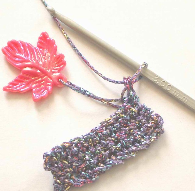 Loop Stitch Crochet Crochet Guild