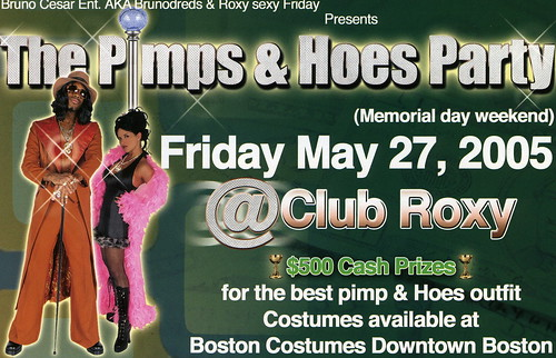 roxy-flier-pimps-hoes-party