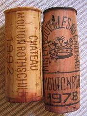 bouchonmouton