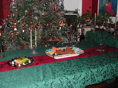 Twelfthnight Party January 2003 (DSCN0764)