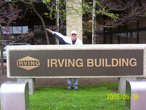 irving1