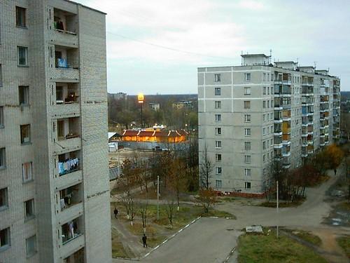 Russia04-Mac