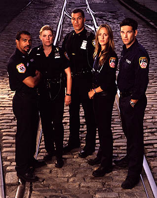 thirdwatch01