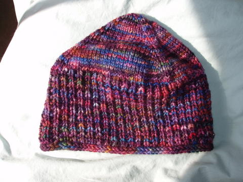 Knitting Pattern For Pillbox Hat : AFRICAN PILLBOX HAT KNITTING PATTERN   FREE Knitting PATTERNS