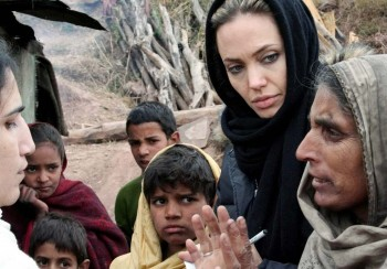 angelina_pakistan_thumb