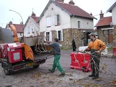 Rue du Chateau, Reportage-07