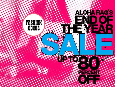 aloha_sale
