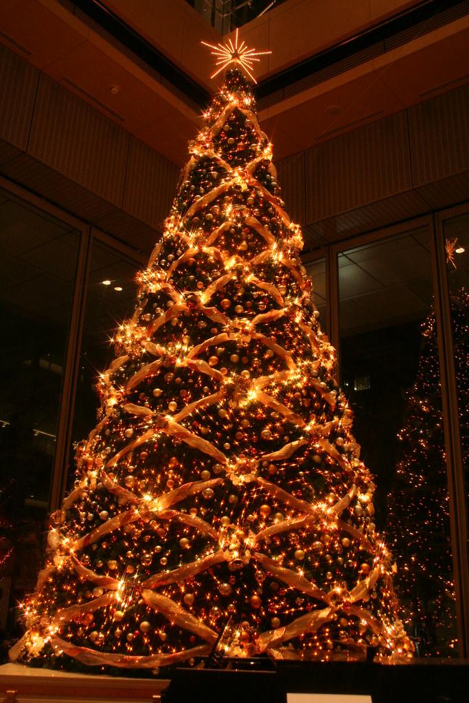 christmas tree_1