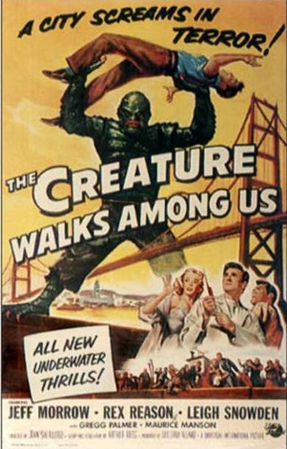 creature walks among us 02