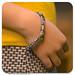 905 - special bracelet