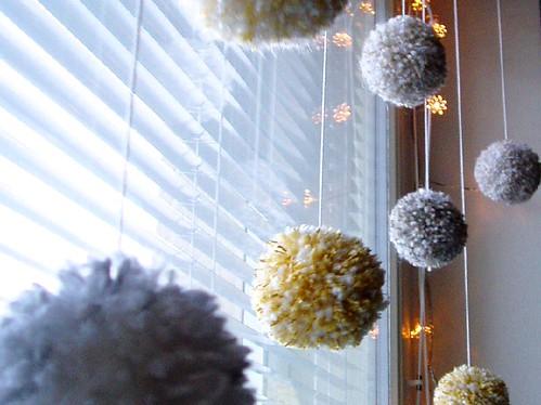 joulupalloja1