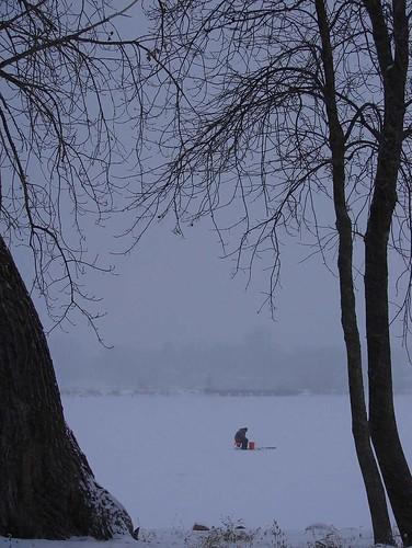 Madison Dec 05 022