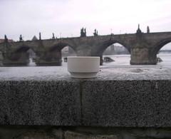 Le café recent #3